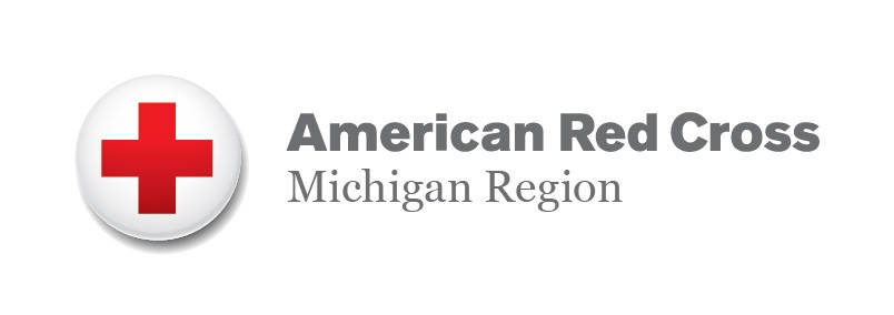 Arc_Michigan Region