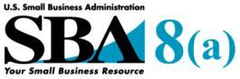 SBA8a_logo